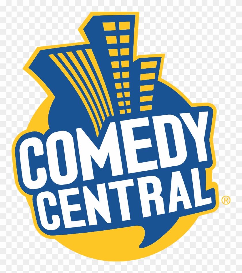 Comedy Central - South Park Comedy Central #100165