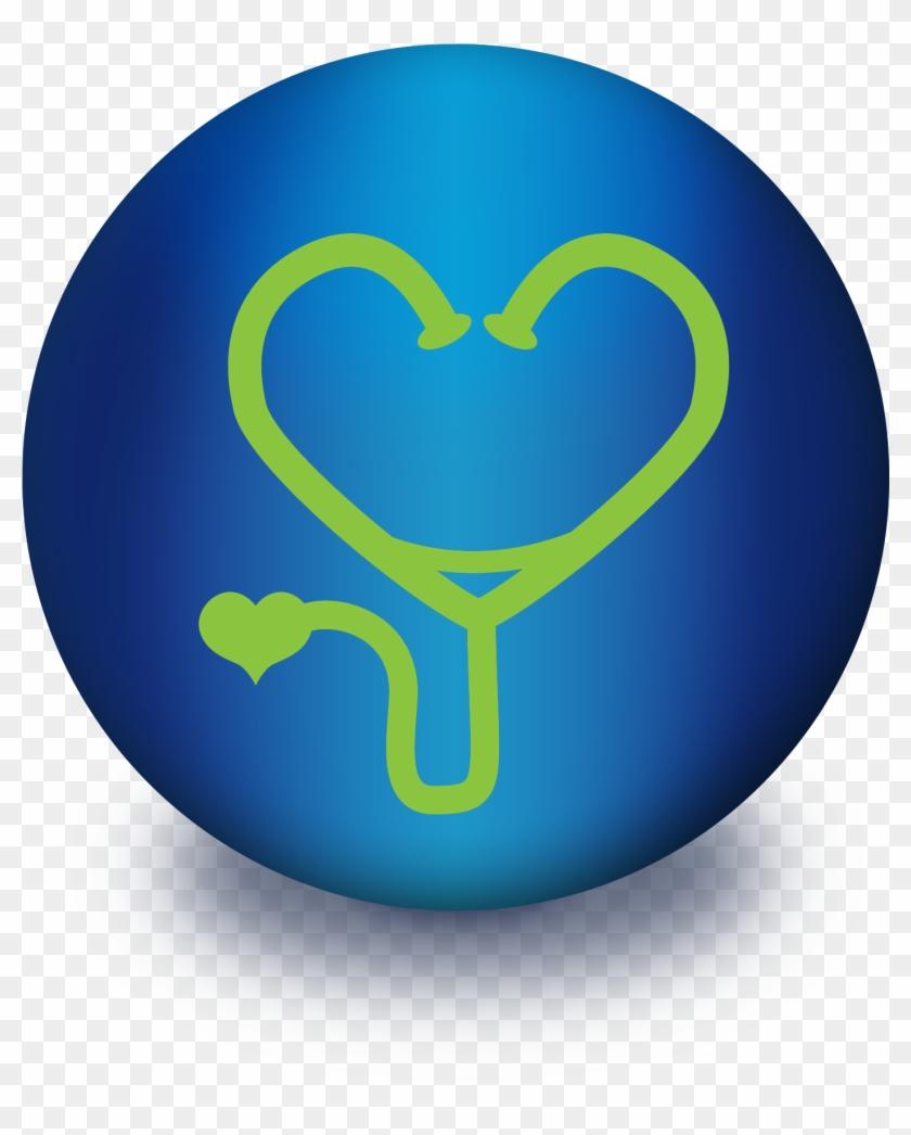 Cardiac Chelationtm - Emblem #100227