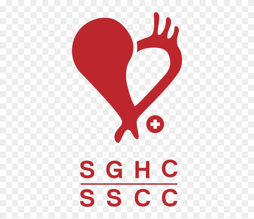 Sghc Swiss Society For Cardiac And Thoracic Vascular - Sghc Swiss Society For Cardiac And Thoracic Vascular #100229