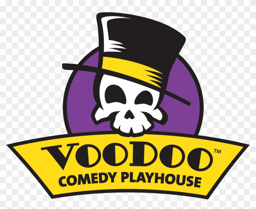 Drop-in Improv Comedy Classes - Voodoo Comedy Club #100325