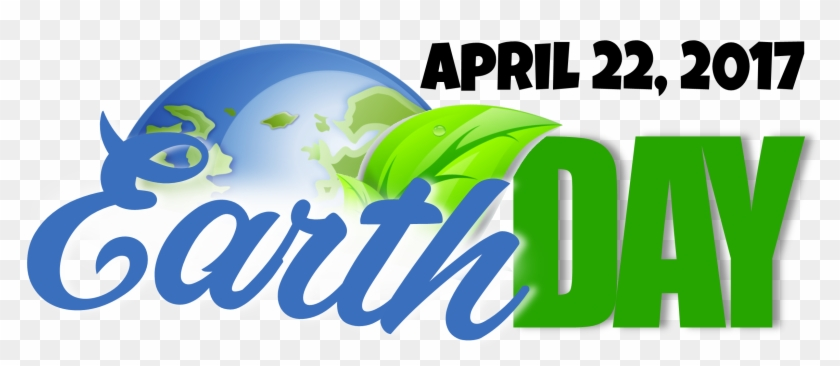 Earth Day #100371