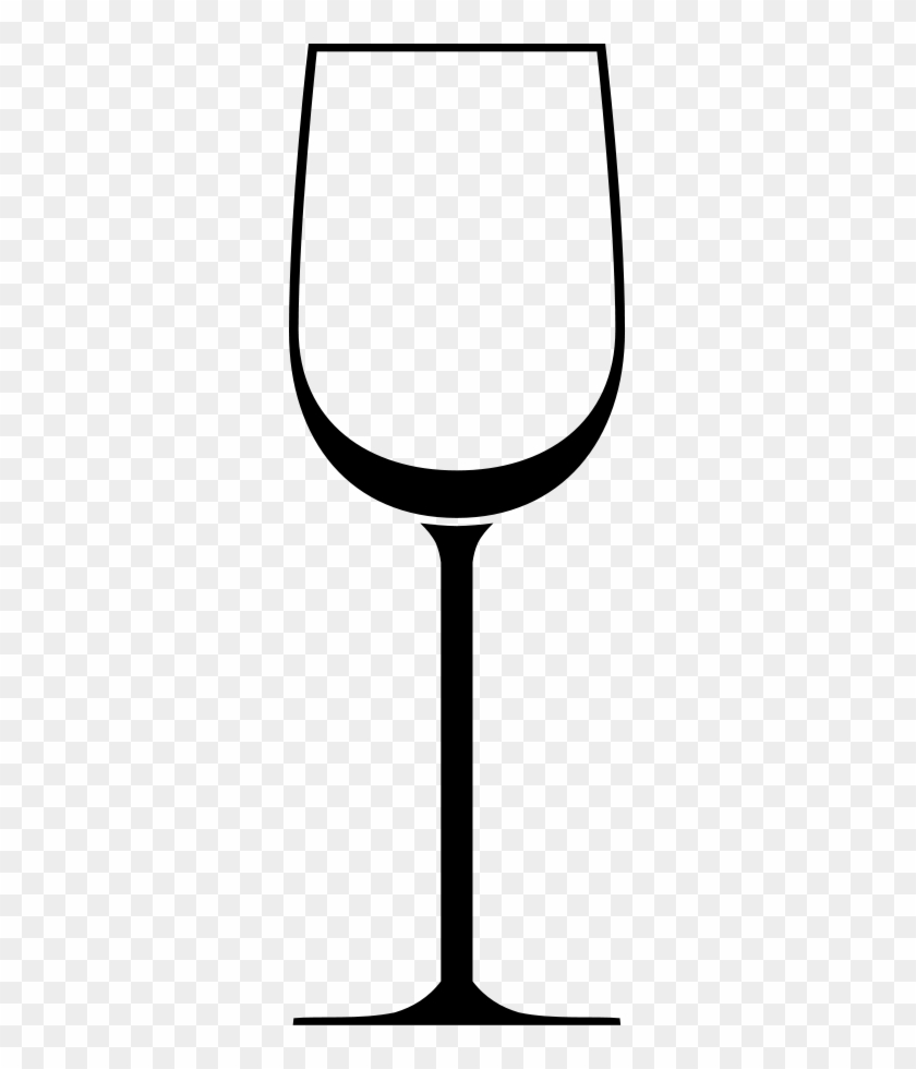 Wine Bottle Clipart Free Download Clip Art Free Clip - Wine Glass Clipart Png #100417