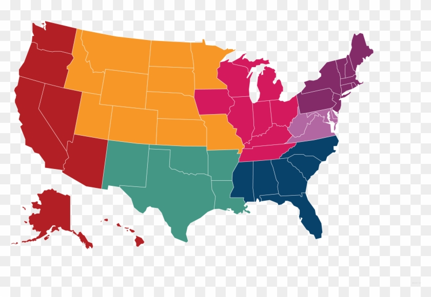 With A Major Dermatologic Meeting In Your Area Could - States With Corporal Punishment #100634