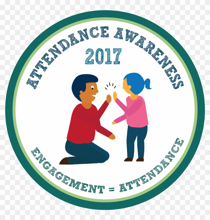 Attendance - Snead State Community College #100712