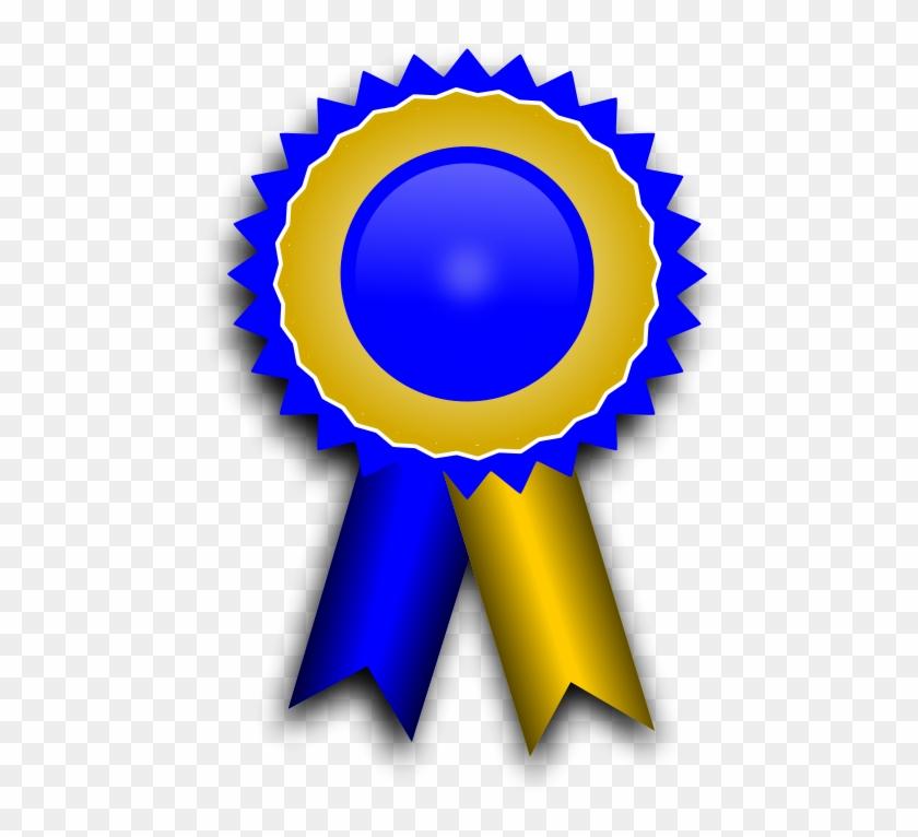 Ribbon Free Award Ribbon - Jeff's Famous Jerky Jeff's Famous Beef Jerky Sweet #100879