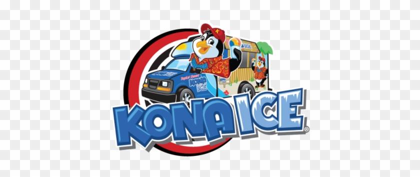 Fundrally Fundraising Prize Programs - Kona Ice #100919