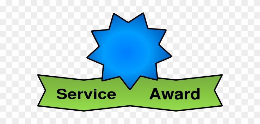 amazing design award clipart service clip art at clker long rh clipartmax com service clip art free service clipartof
