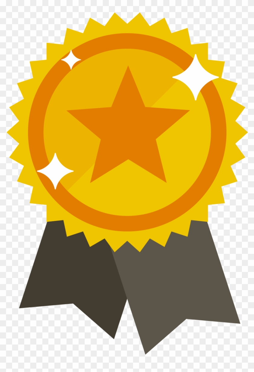 Online Share Trading 6 Star Ratings And Award Report - Reward Png #101013