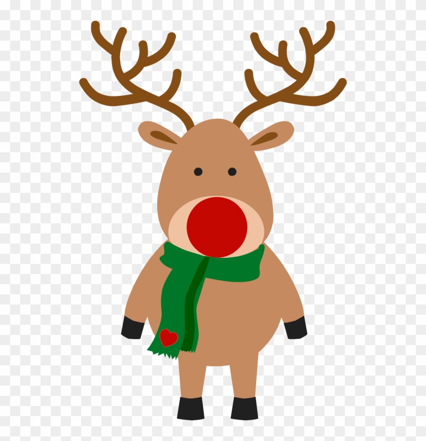 graphic regarding Pin the Nose on Rudolph Printable named Black Automobile Wallpaper (57++ Wallpapers)
