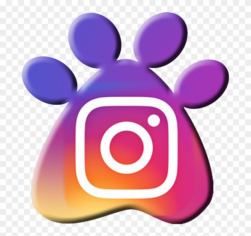 High Resolution Instagram Logo High Res #101033