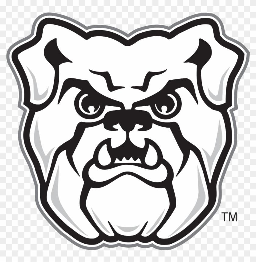 Butler Bulldogs - Butler Bulldogs Png #101115