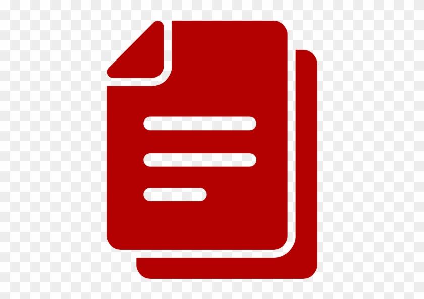 Bulldog Clipart Sulphur - Dados Cadastrais Png #101145