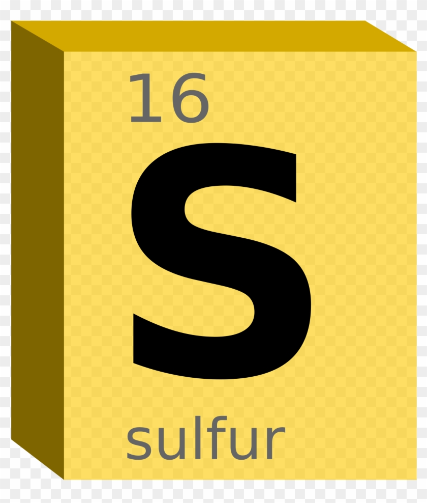 Sulfur Png #101155