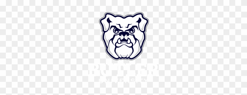 Butler University - Butler College Of Education #101170