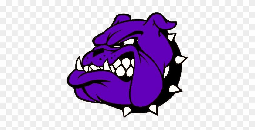 Bulldog - Marine Corps Bulldog Logo #101240