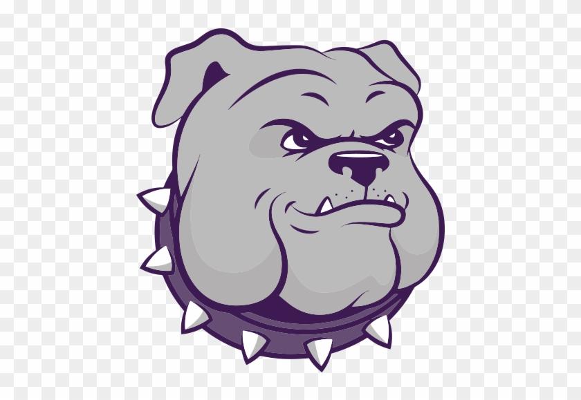 Contact Us - Portola High School Logo Png #101264