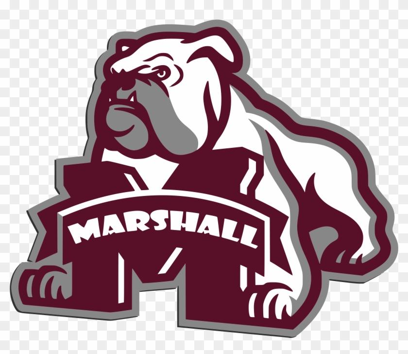 Marshall Elementary School - Mississippi State University