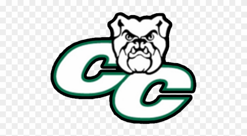 Bulldogs News - Clinton Central High School Michigantown Indiana #101315