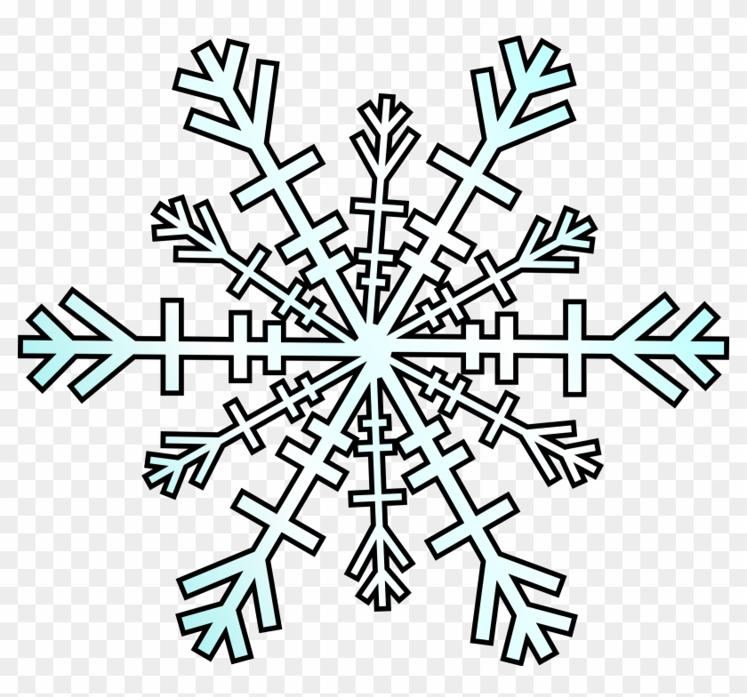 Clipart - Winter Clipart #101335