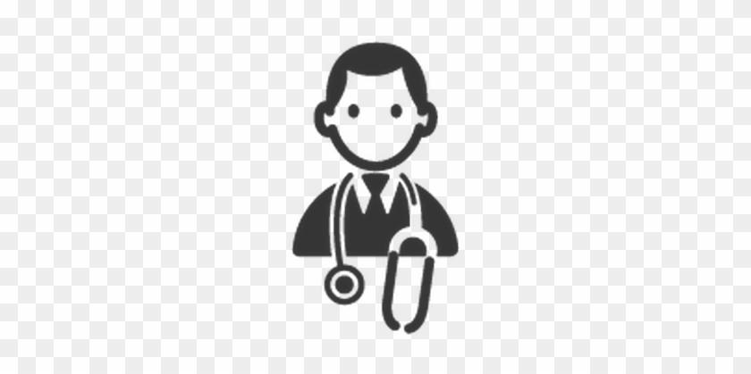 Black & White - Happy Nurses Week Messages #101396