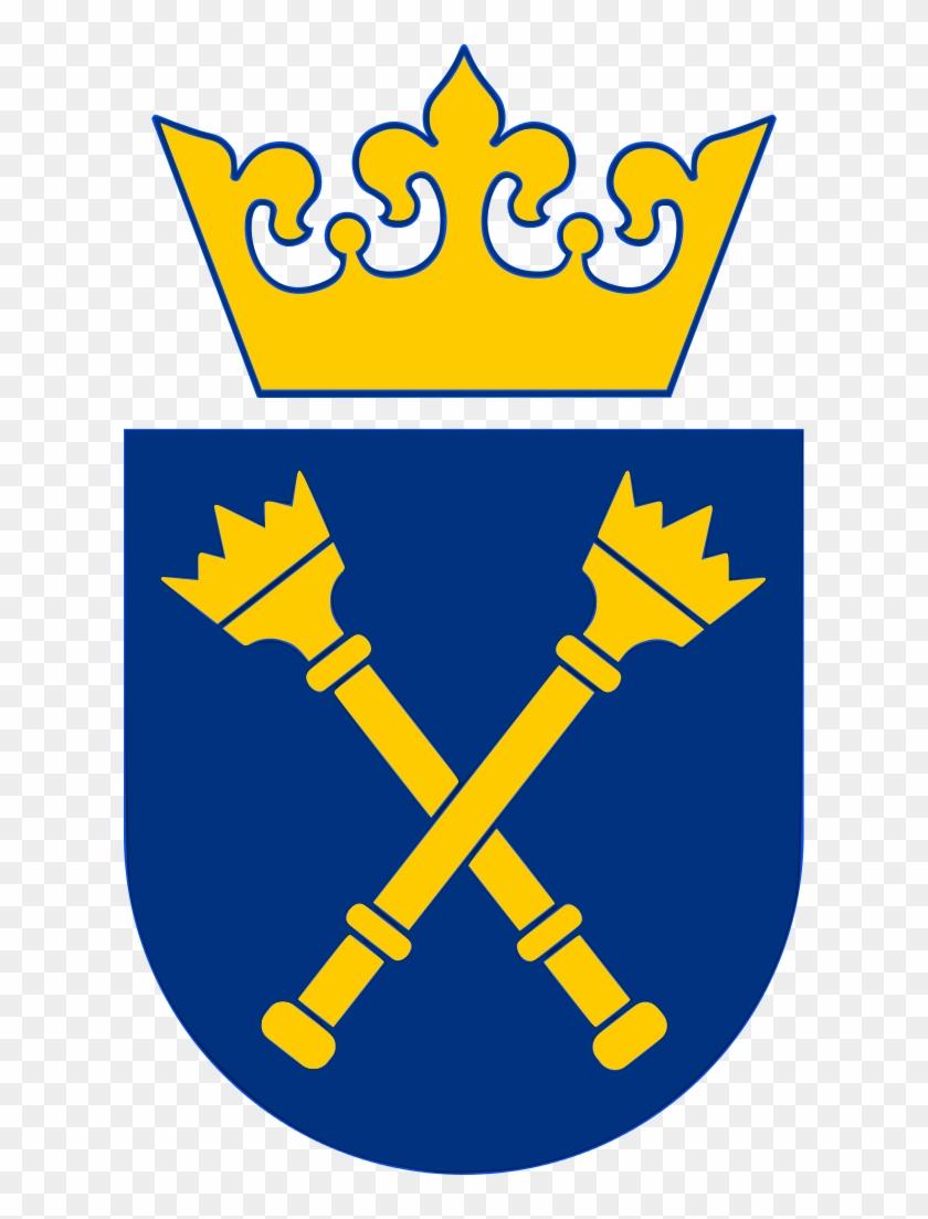 Jagiellonian University Medical College - Jagiellonian University Logo #101691