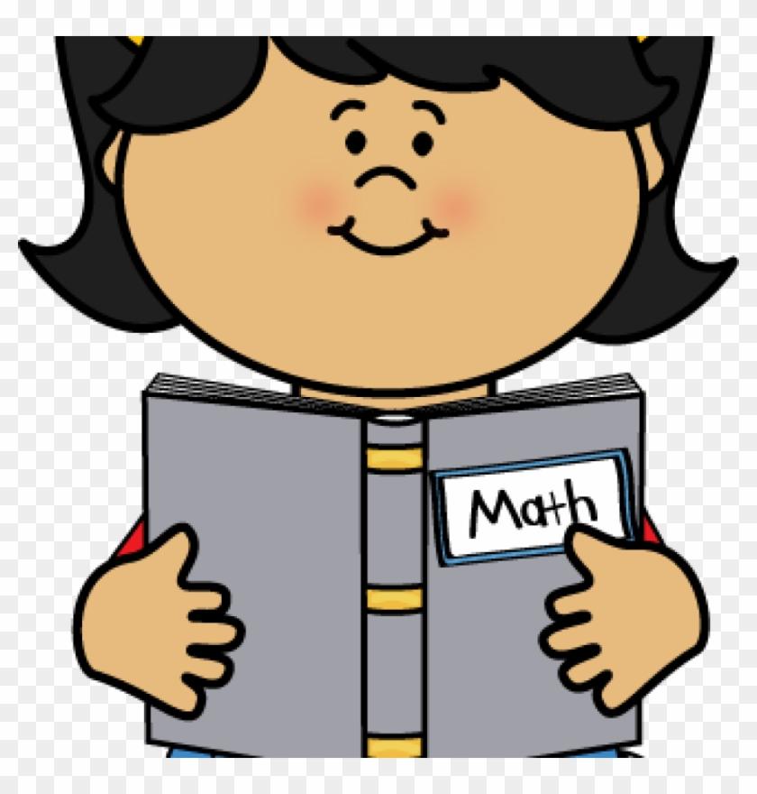 Math Clipart Math Clip Art Math Class Images Clip Art - Clip Art Child Eating #101838
