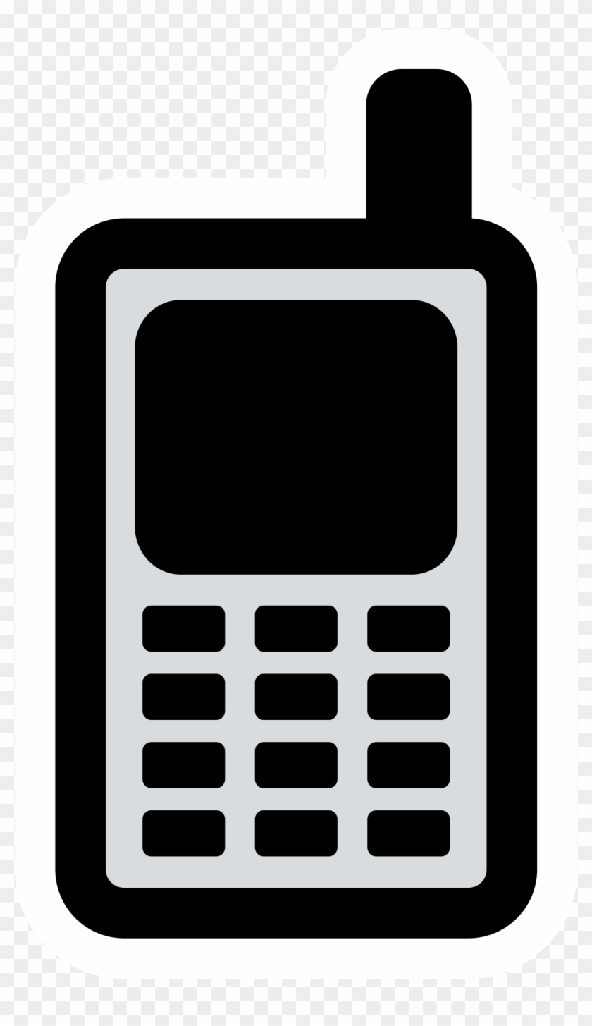 Yahoo Mobile - Mobile .png #102062