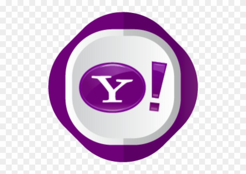 Yahoo Mail #102079