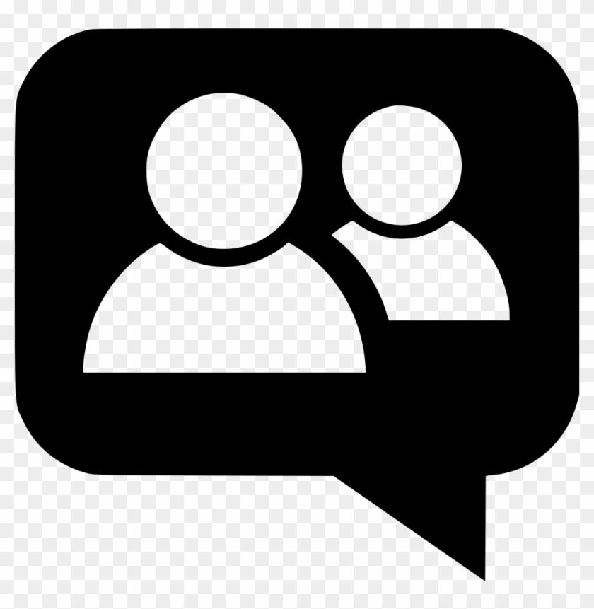 Messenger Yahoo Msn Live Windows Comments - Internet Forum #102082