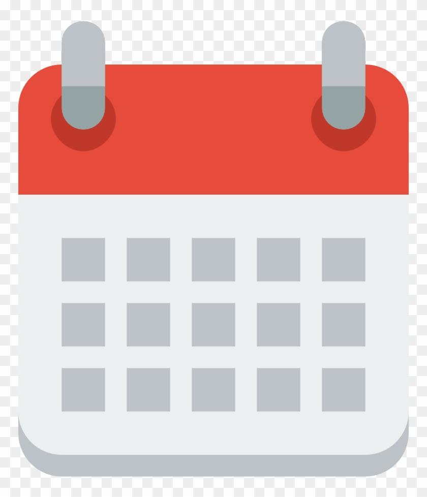 Calendar Png #102086