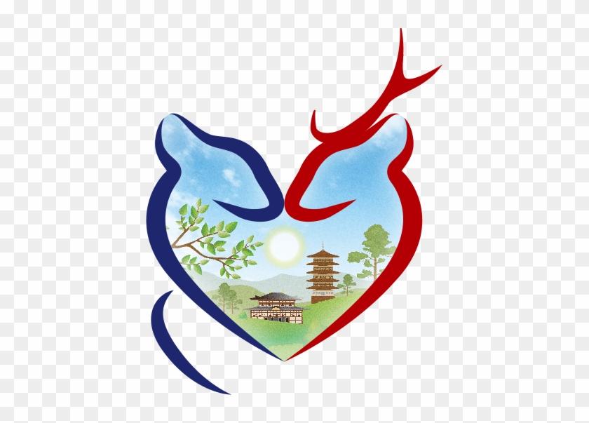 Weinstein 2018 Development And Regeneration Conference - Nara #102126