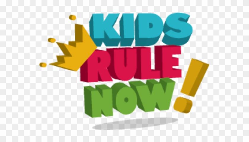Kids Rule Now - Saginaw Community Foundation #102157