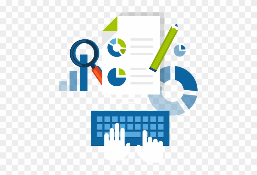 Looking For A Digital Marketing Agency That Delivers - Search Engine Optimization #102172