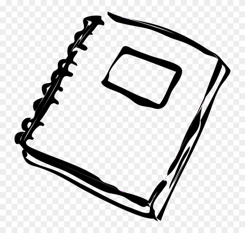 Let It Be Written [book] #102176