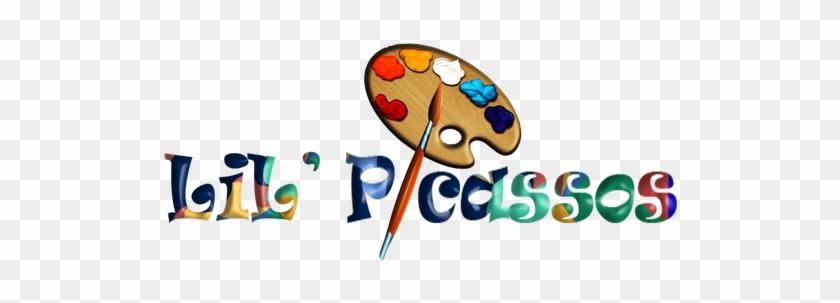 Lilpicassos@yahoo - Com - Www - Lilpicassosbr - Com - Child #102196