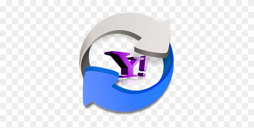 Yahoo Mail Config And Sync - Email #102197