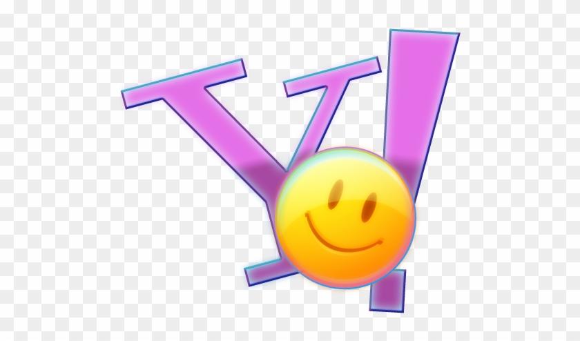 Mobilityrusllc@yahoo - Com - Yahoo Messenger Icon #102198