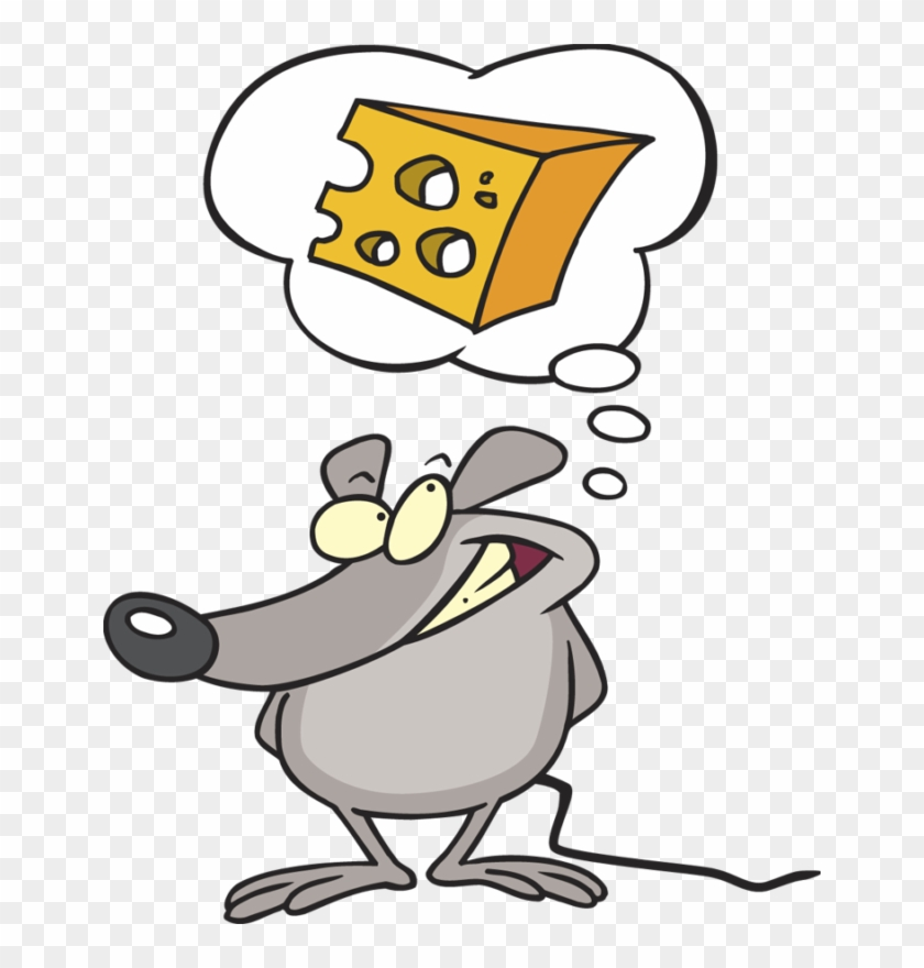 Forest View Elementary Results Realty Buzz - Cheese #102204