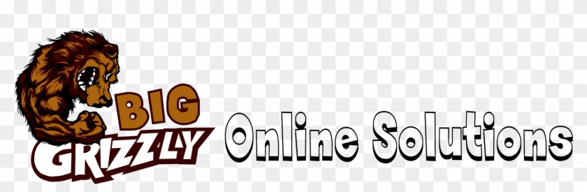 Big Grizzly Online - Grizzly #102229