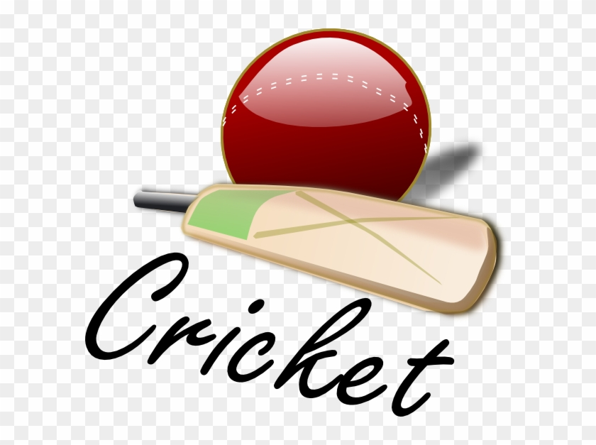 Live Cricket Score Free Clip Art Cricket Free