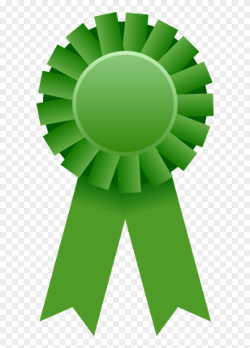 Award - Clipart - St Michael School Orland Park #102312