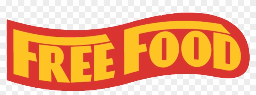Free - Bfb Team Names #102357