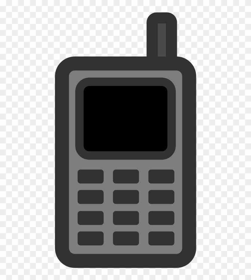 Clipart Info - Mobiles Clip Art Free #102367