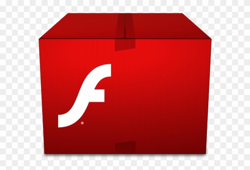 Here We Go Again - Adobe Flash Player #102402