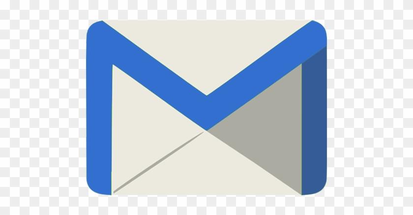 Ashaniketan2011@gmail - Com - Email Image Png #102414