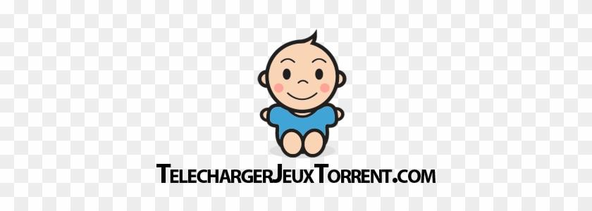 Free Bowling Logo Clipart - Logo Child Design #102416