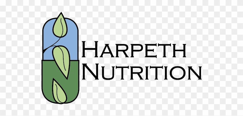 Harpeth Nutrition Harpeth Nutrition - Buddhist Art #102424