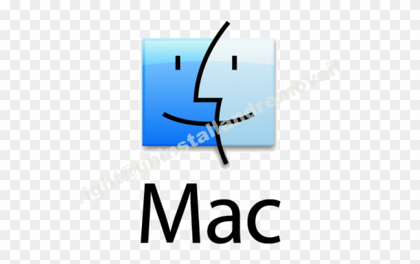 It Is A Great Option For You If You Are Looking For - Mac Os Logo Vector #102443
