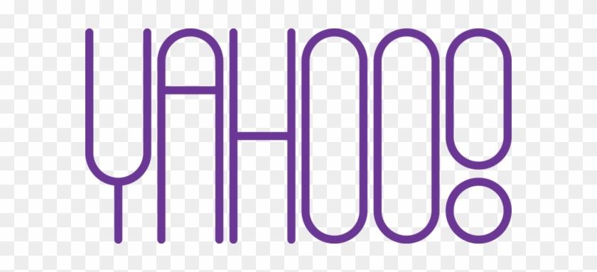 Thekovah 1 0 Yahoo Logo 7 By The-penciler - Penciller #102451