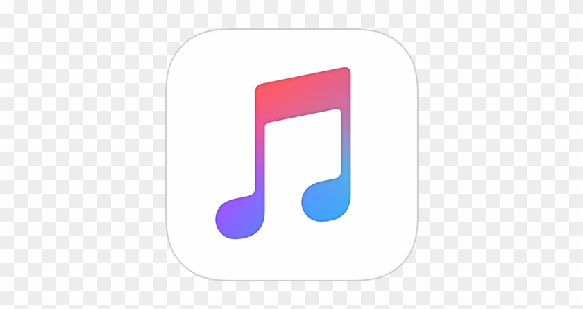Move Content Manually From Your Android Device To Your - Music #102458